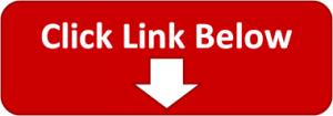 click-link-below-300x105